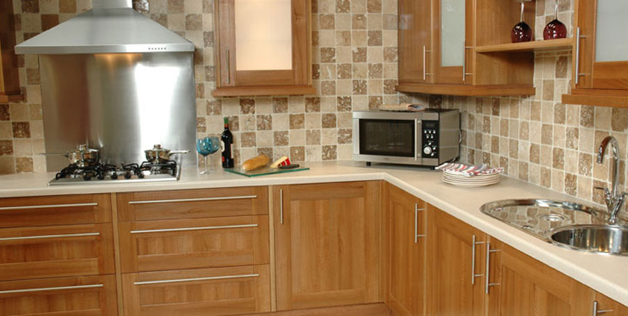 Home kitchens diy diy kitchens do it yourself kitchens for Kitchens u build